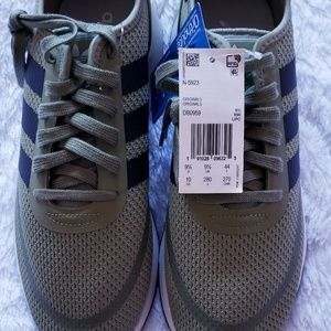 New Mens  Adidas DB0959